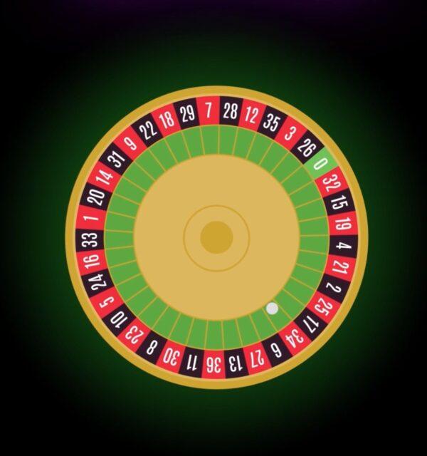 Casino Pack